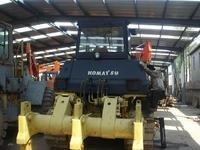 1999 Komatsu D85A-21 Bulldozer in