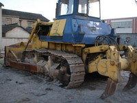 1996 Komatsu D85A-18 Bulldozer in