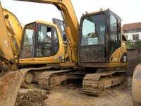 2005 CAT 307C Excavator in