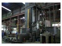 Asquith 10000x3000 Horizontal Boring Machine