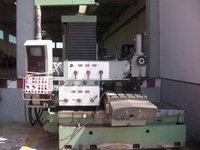 1990 Fil FA 130 CNC