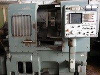1984 Mori Seiki SL-2 CNC