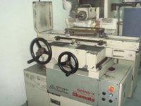 1999 Okamoto ACC350II Surface Grinder
