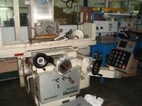 2003 Okamoto ACC52ST Surface Grinder
