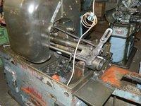 Traub A42 Automatic Bar Lathe
