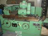 Nolaf ID/OD Cylindrical & Internal