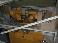 Sit - Cylindrical Grinder in