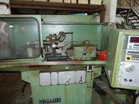 Overbeck 250 RVA ELC CNC