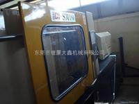 2003 Chen Hsong SM180T 180T