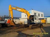 Kobelco SK07N2 Excavator in Anhui,