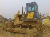 Komatsu D85A-21 Bulldozer in Anhui,
