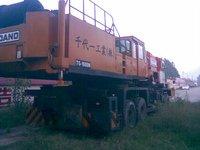 2001 Tadano TG 1600M 20T~300T