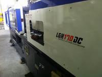 2008 LG LGH170DC 170T Two