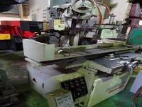 1994 Okamoto PFG-500A Form Grinder