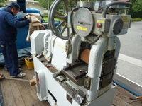 Shiota φ150×200W−2 Cold Rolling Mill