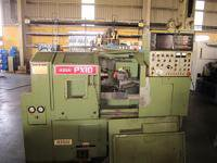 1984 Ikegai PX10 CNC Turning