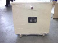 Thaicnc - Transfomer 380/200 VAC