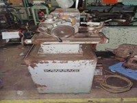 Kawaragi MK-32-DU Tool Grinder in