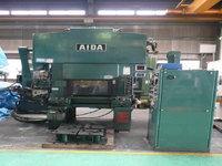 1997 Aida HMX-300U 30T High