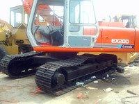 1999 Hitachi EX200 Excavator in