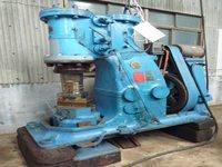 Otani Machinery 125kg 0.12T Air