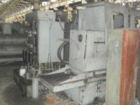 Russia 5A868 Gear Grinder in