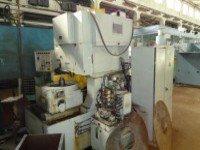 1990 Khmelnytsky 5A122 Gear shaper