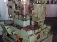 1970 Lorenz ag7505sn4 Gear shaper