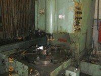 1986 Russia 5M150P Gear shaper