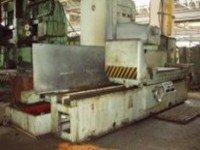 1992 Voronezh 3D725 Plain Grinder
