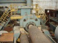 1990 Russia IB2426 3.1m Roll