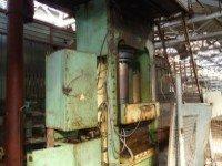 1980 Russia DB2434 150T Hydraulic