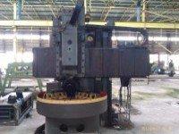 1990 Russia 1E516PF2I Vertical Turret