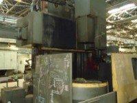 1990 Russia CNC 1A512MF3 CNC