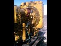 CAT 3406 DITA 300kva Diesel