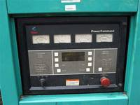 Cummins KTA19-G3 625kva Diesel Generator