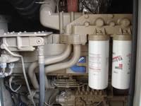 - QST30-G3 800kva Diesel Generator