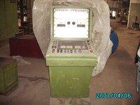 1990 Kaizer V200W/1480-XW 20T Punch