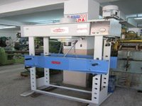 Pressan - 100T Hydraulic Press