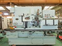 1980 OE OGS180HC Gear Shaper