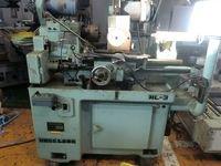 1980 Hasegawa HL-3S Screw Cutting