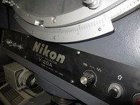 Nikon V-20A Projector in Kanagawa