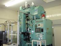 2005 Yoshitsuka PCMH-40SU 40T Hydraulic