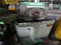 Yoshida Kinen No.2-2SD Swaging Machine