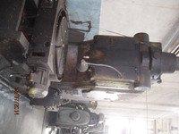 1967 Stanko 5B150 Gear Shaper