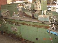 1979 Stanko 3M174 Cylindrical Grinder
