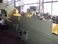 1979 Stanko 3M164A, SOLD Cylindrical