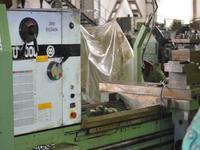 2006 - CU 1000, SOLD