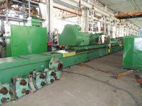 1976 Stanko 3M174-6000 mm Cylindrical