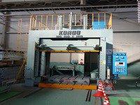 1988 Suzuki BDS-30M-2-2015 30T Die